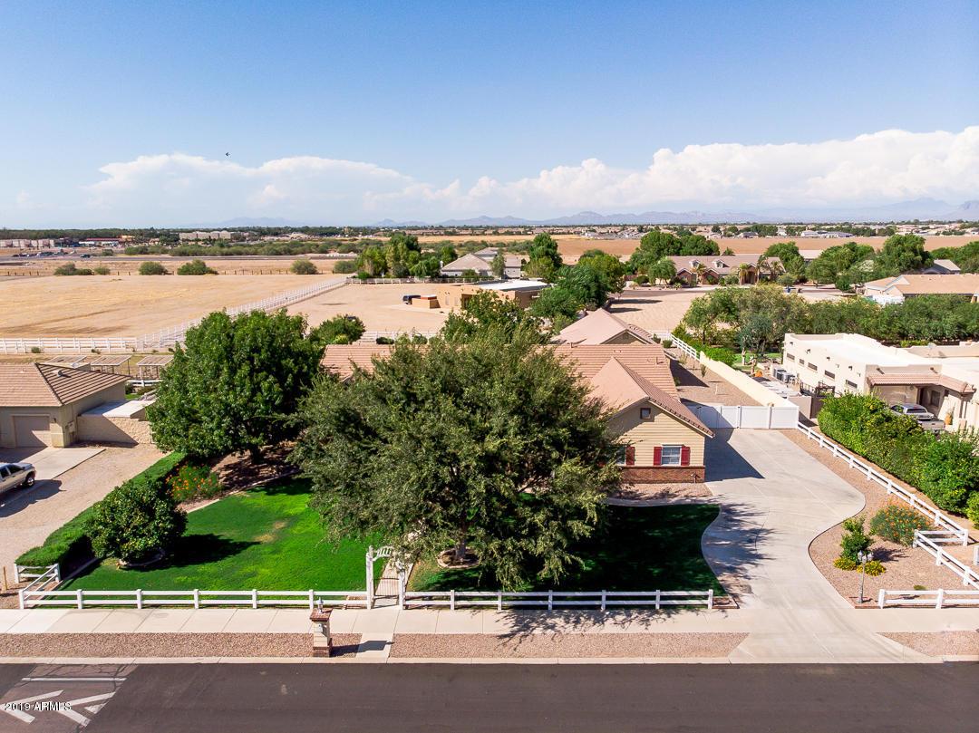 MLS 5972408 20924 E MEWES Road, Queen Creek, AZ 85142 Queen Creek AZ Orchard Ranch