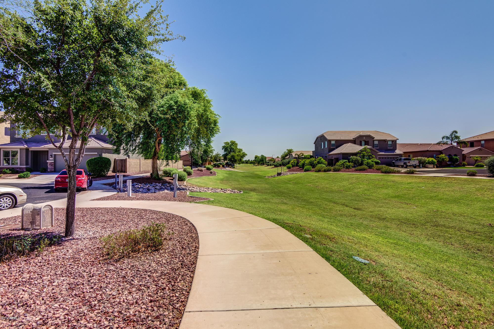 MLS 5972285 11841 W PLANADA Court, Sun City, AZ 85373 Sun City AZ Crossriver