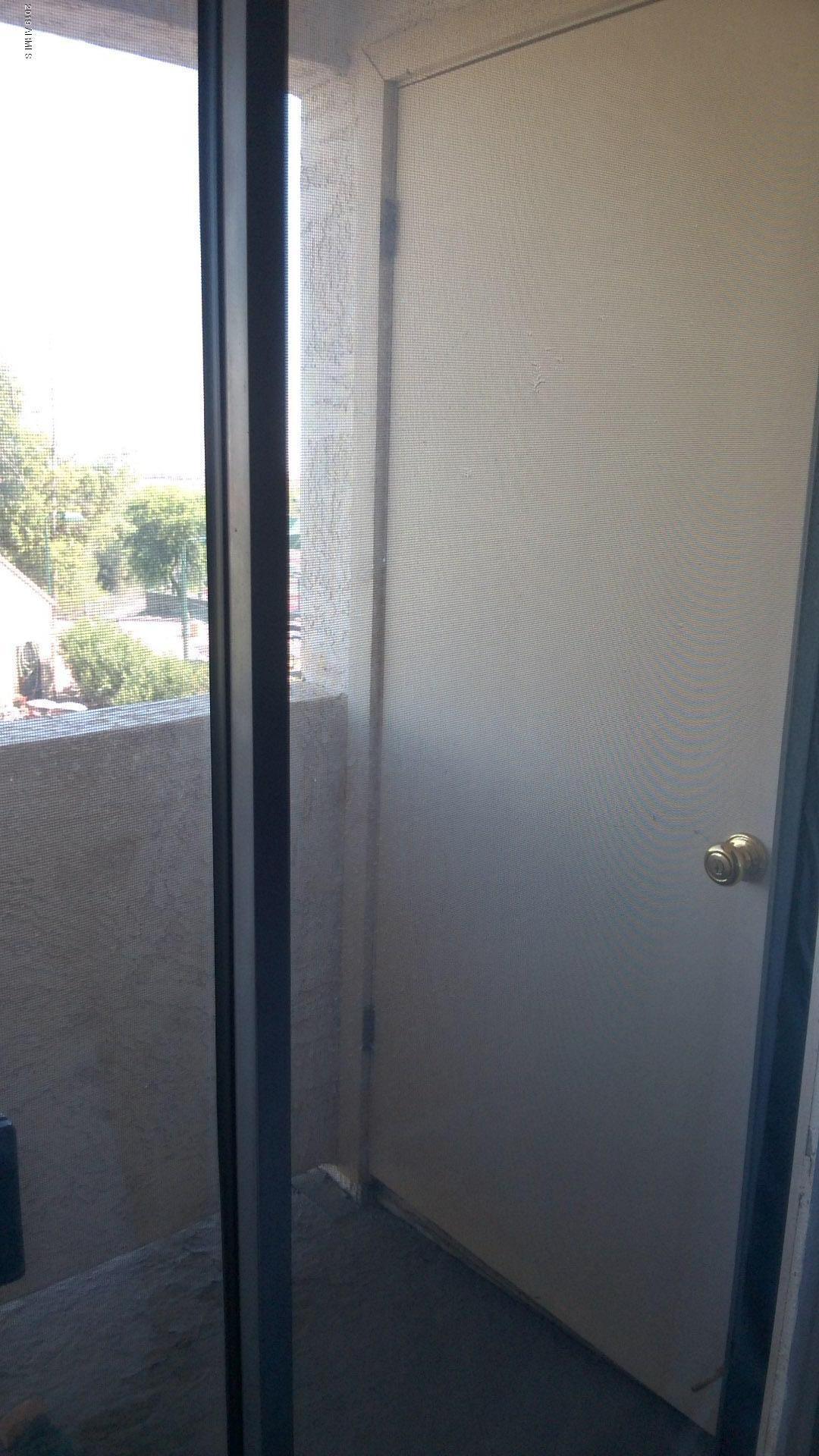 MLS 5972288 12123 W BELL Road Unit 340, Surprise, AZ 85378 Surprise AZ Affordable