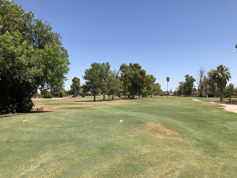 MLS 5972314 3048 S FAIRWAY Drive, Tempe, AZ 85282 Tempe AZ Scenic