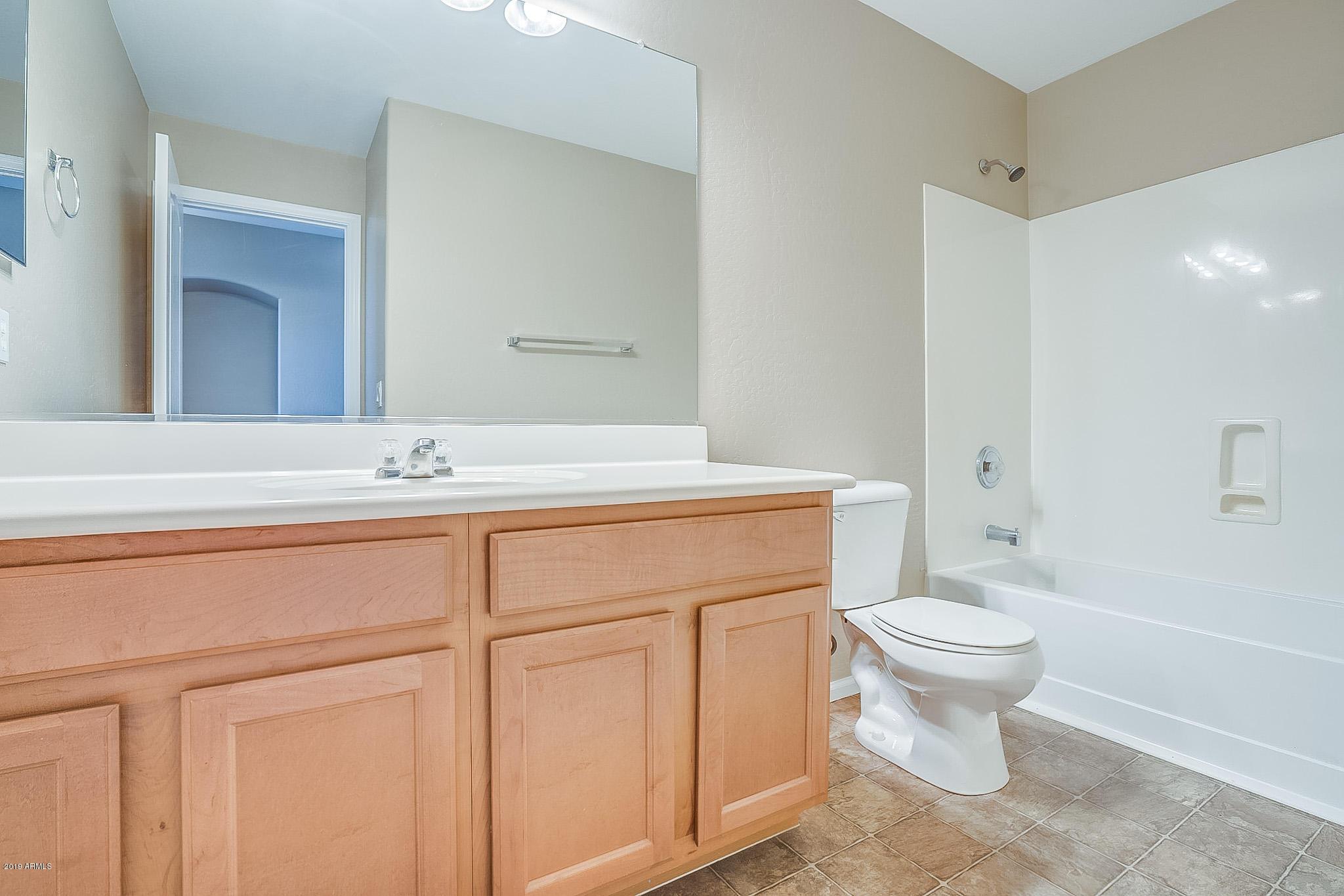 MLS 5972308 459 E LESLIE Avenue, San Tan Valley, AZ 85140 San Tan Valley AZ Pecan Creek