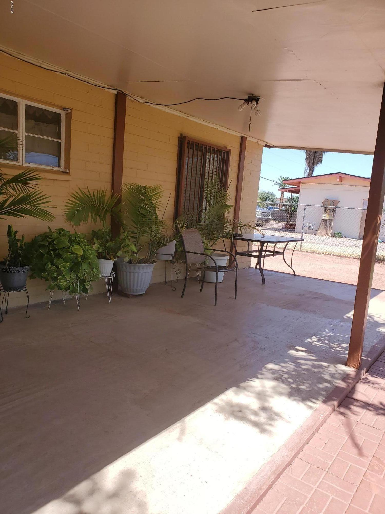 Photo of 505 E RILEY Drive, Avondale, AZ 85323