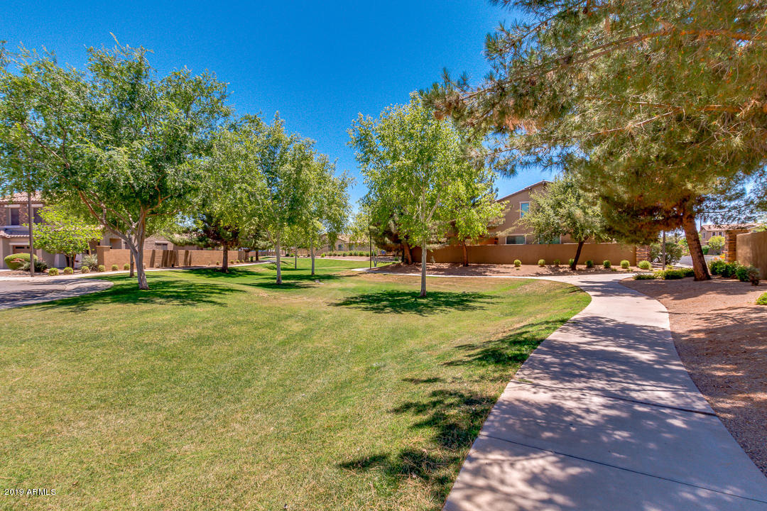 MLS 5972366 1070 E LOWELL Court, Gilbert, AZ 85295 Gilbert AZ Spectrum