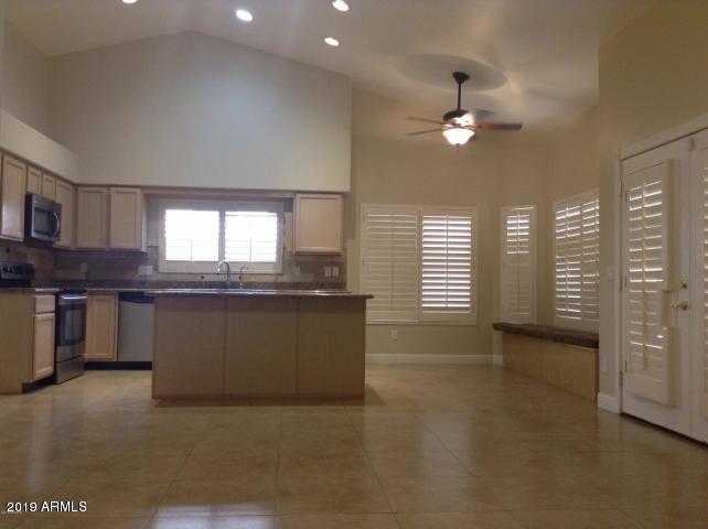 MLS 5972421 4153 W BART Drive, Chandler, AZ 85226 Chandler AZ Park Promenade