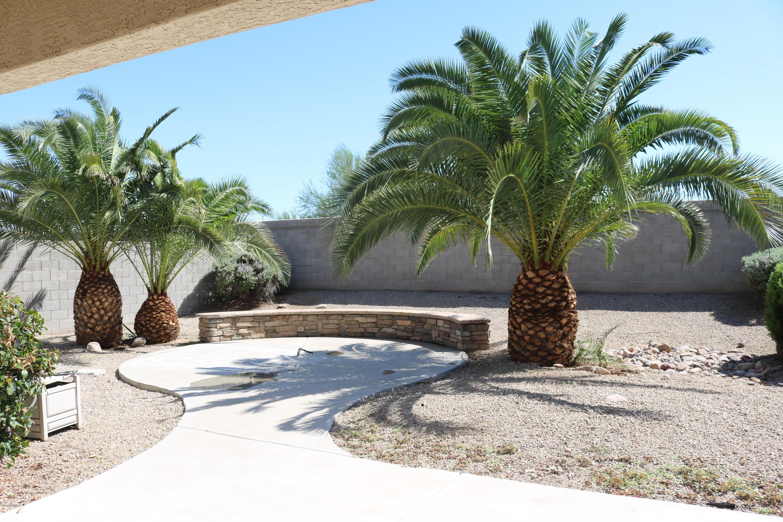 MLS 5972428 8587 W MONONA Lane, Peoria, AZ 85382 Peoria AZ Fletcher Heights