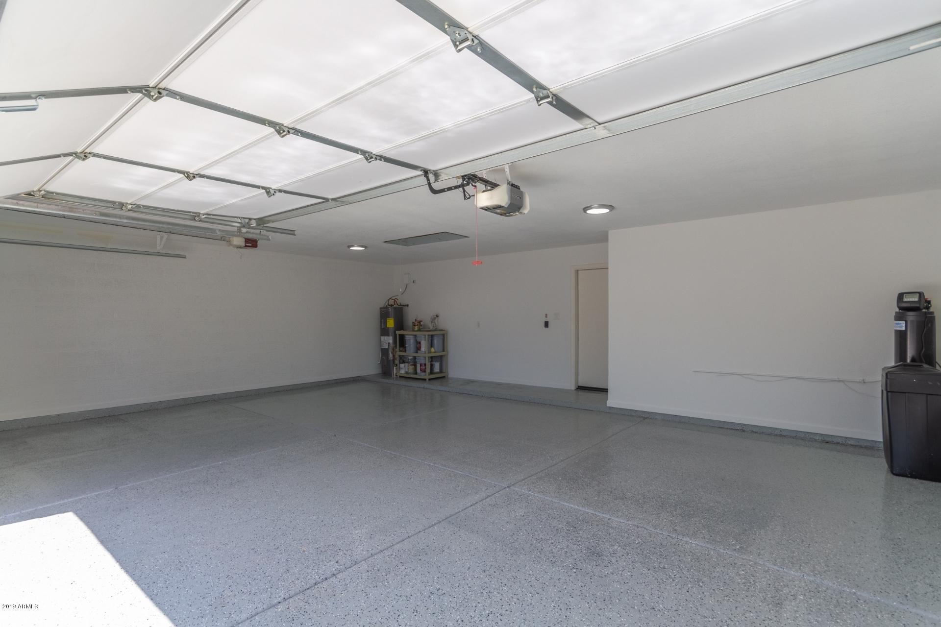 MLS 5963047 6150 E GREENWAY Lane, Scottsdale, AZ 85254 Scottsdale AZ Private Pool