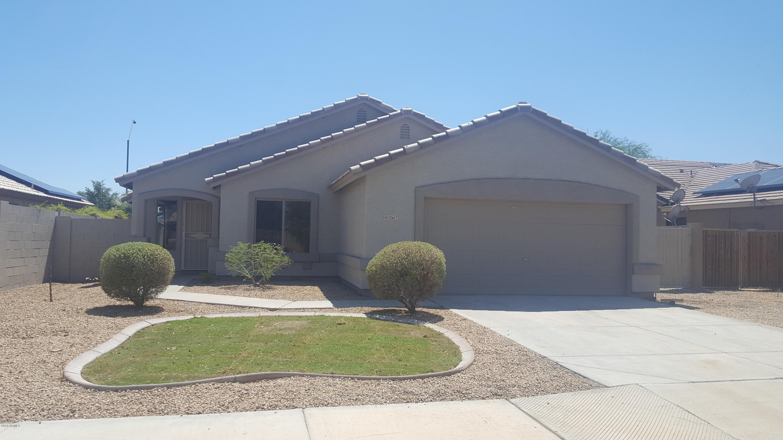 Avondale AZ 85392 Photo 3