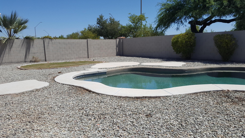 MLS 5963466 12617 W VERDE Lane, Avondale, AZ 85392 Avondale AZ Corte Sierra