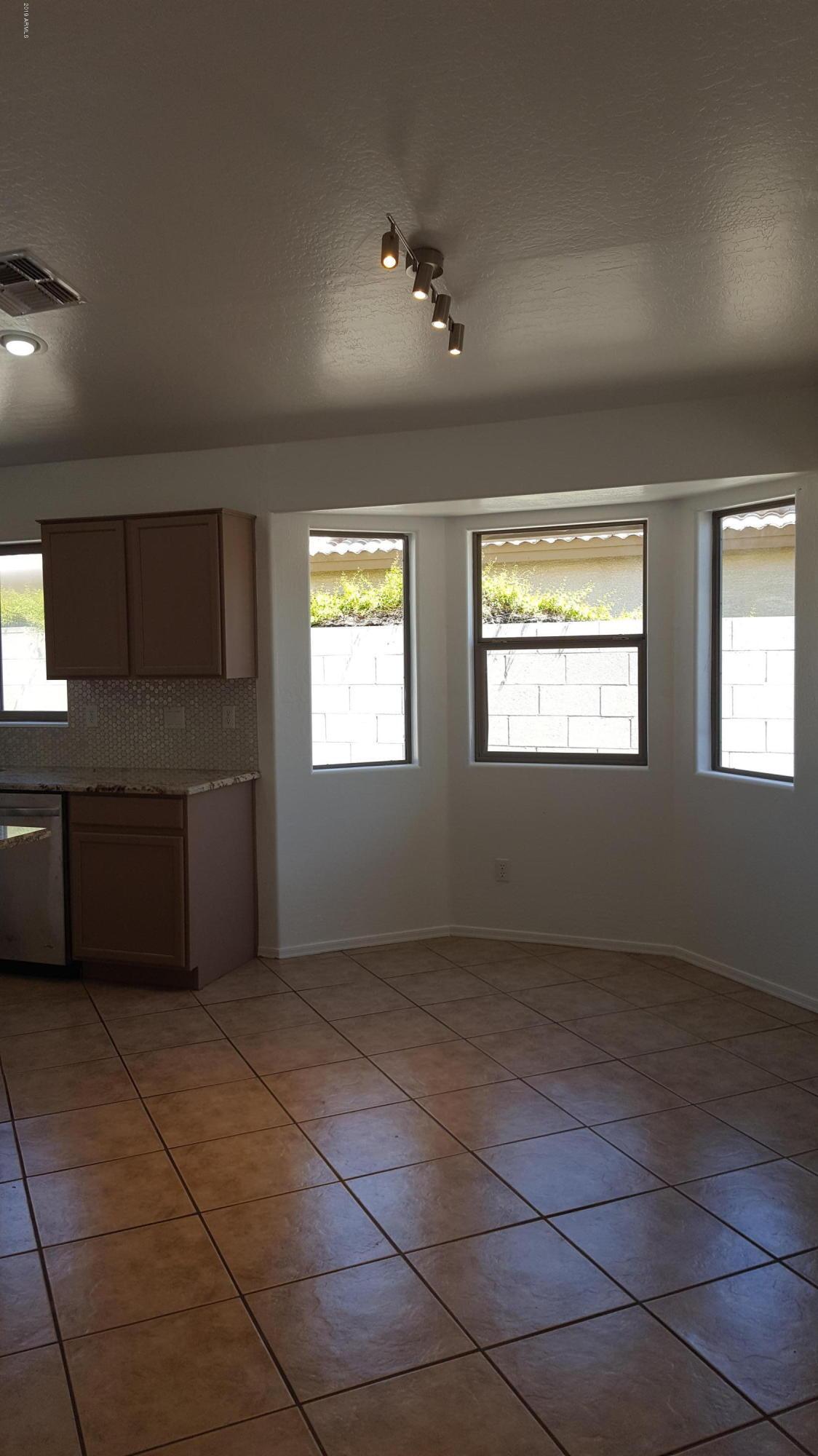 Avondale AZ 85392 Photo 15