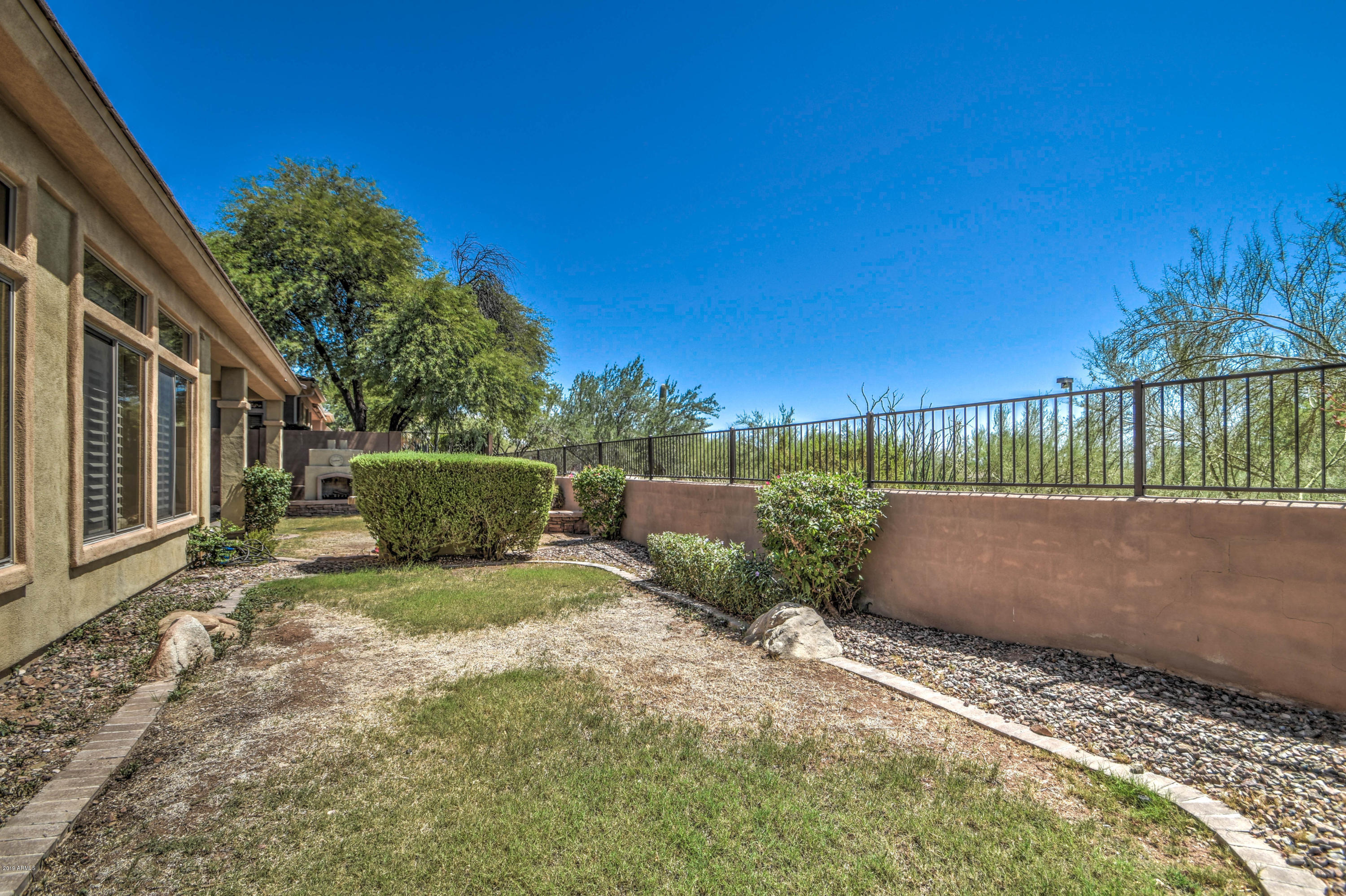 MLS 5970404 2249 W HAZELHURST Drive, Anthem, AZ 85086 Anthem AZ Three Bedroom