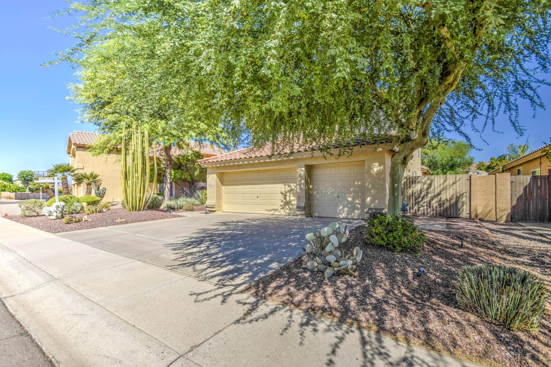 MLS 5972573 1352 W MORELOS Street, Chandler, AZ 85224 Chandler AZ Blakeman Ranch