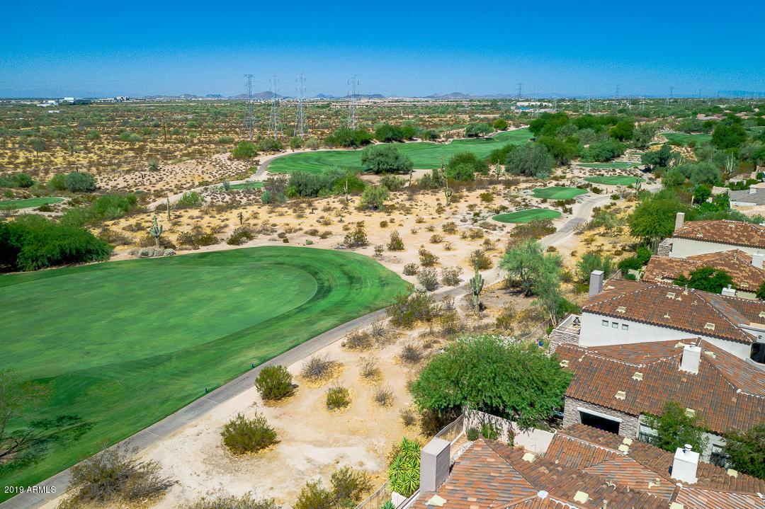 MLS 5972492 19550 N GRAYHAWK Drive Unit 1117 Building 29, Scottsdale, AZ 85255 Scottsdale AZ McDowell Mountain Ranch