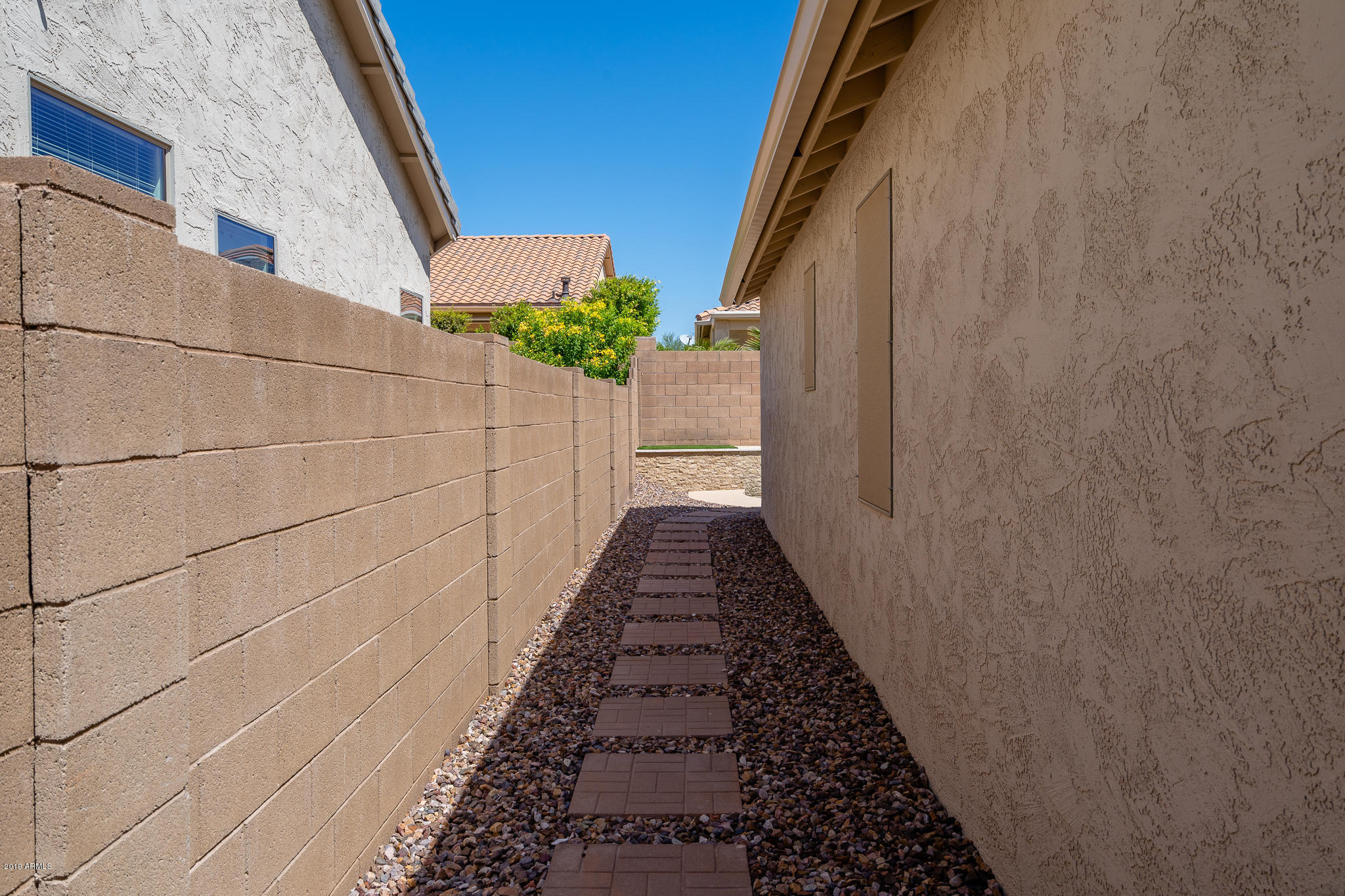 MLS 5972721 17942 W CAMINO REAL Drive, Surprise, AZ 85374 Surprise AZ Arizona Traditions