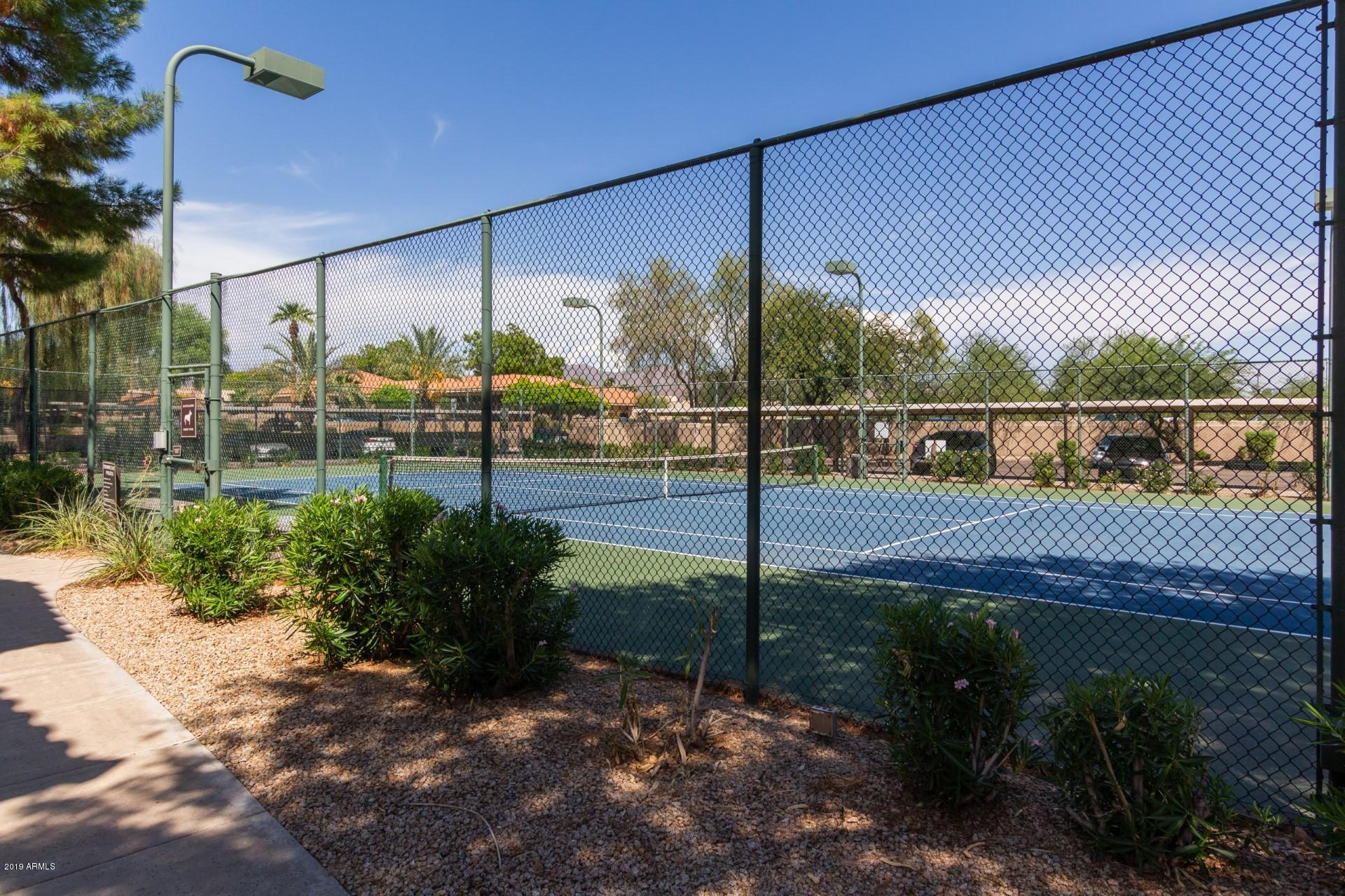 MLS 5971957 9451 E BECKER Lane Unit 2036, Scottsdale, AZ 85260 Scottsdale AZ Scottsdale Airpark Area