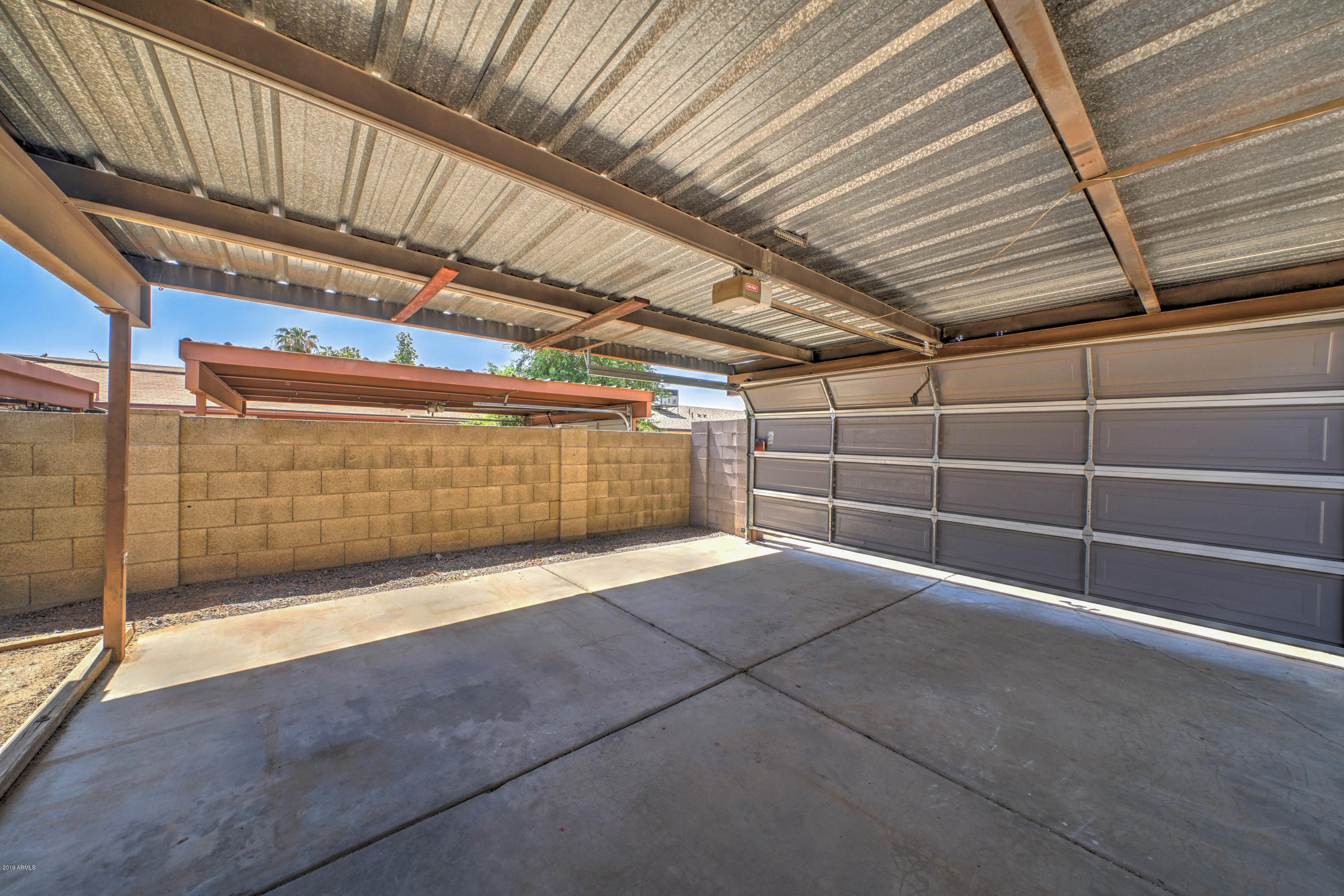 MLS 5972542 5129 W JOAN DE ARC Avenue, Glendale, AZ 85304 Glendale AZ Condo or Townhome