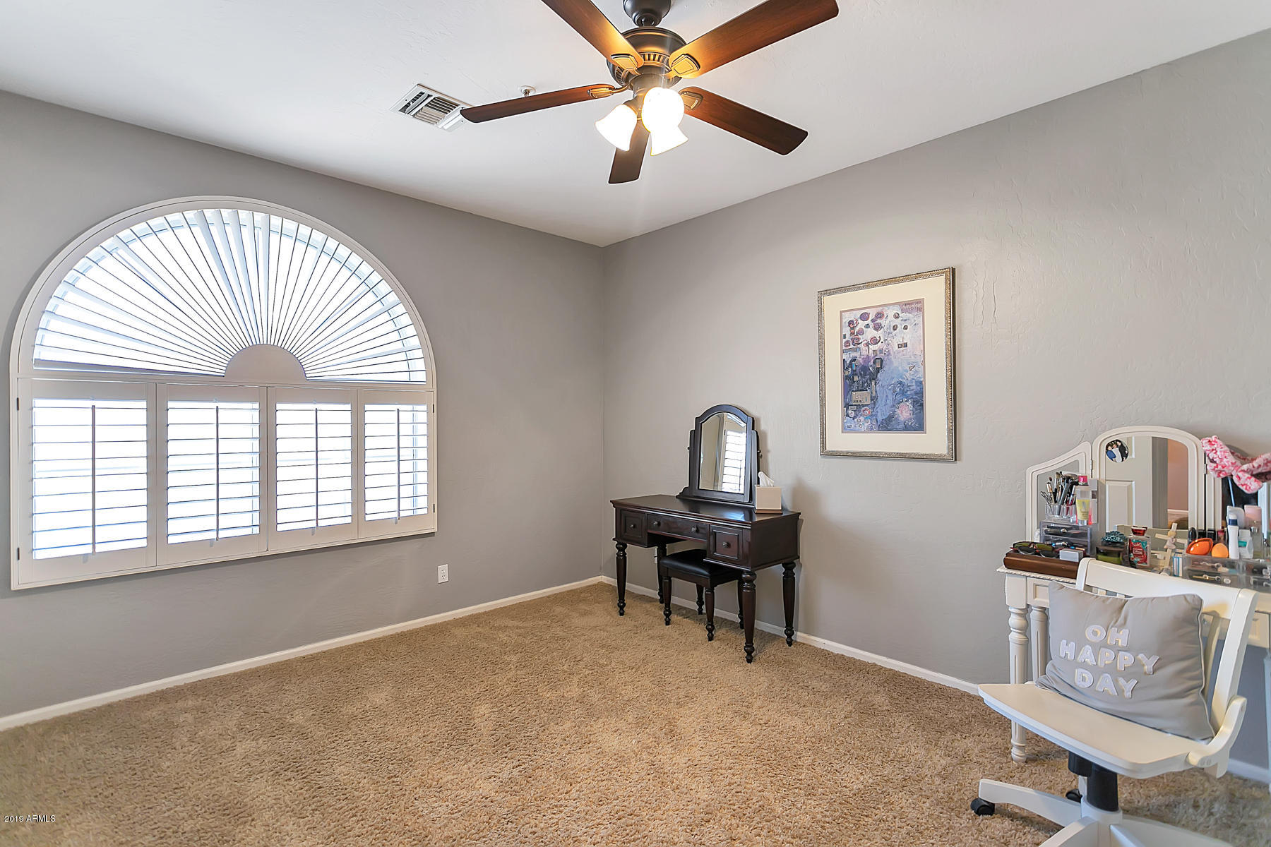MLS 5972546 13098 E YUCCA Street, Scottsdale, AZ 85259 Scottsdale AZ Private Pool