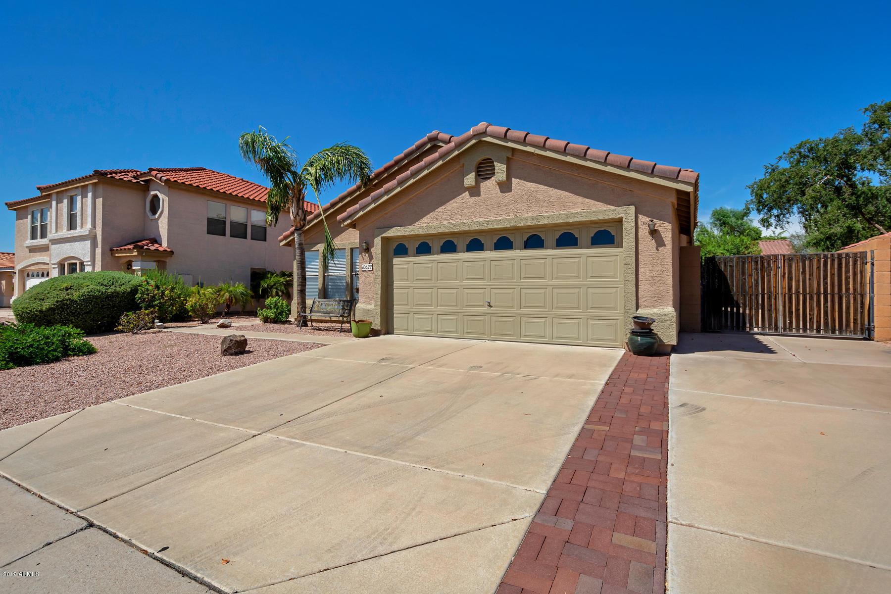 MLS 5972385 10622 E BALMORAL Avenue, Mesa, AZ 85208 Mesa AZ Signal Butte Ranch