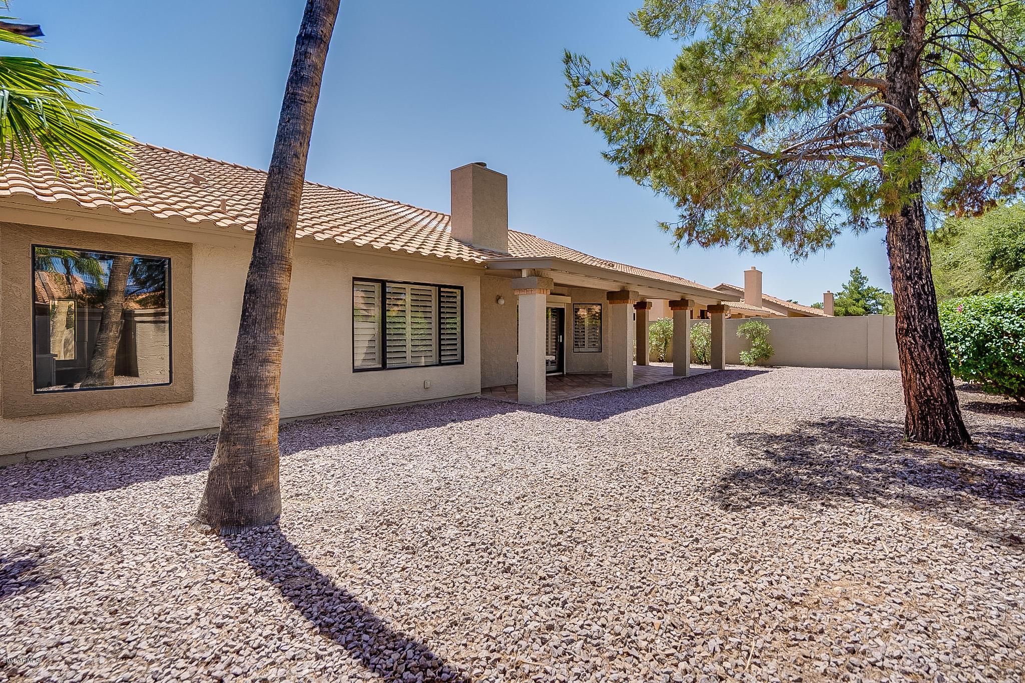 MLS 5972623 9604 W ESCUDA Drive, Peoria, AZ 85382 Peoria AZ Westbrook Village