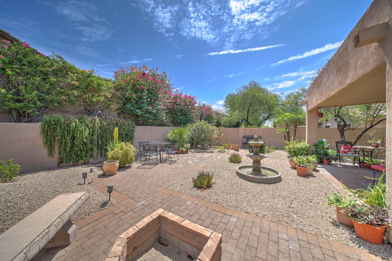 MLS 5971161 15741 N 104TH Street, Scottsdale, AZ 85255 Scottsdale AZ McDowell Mountain Ranch
