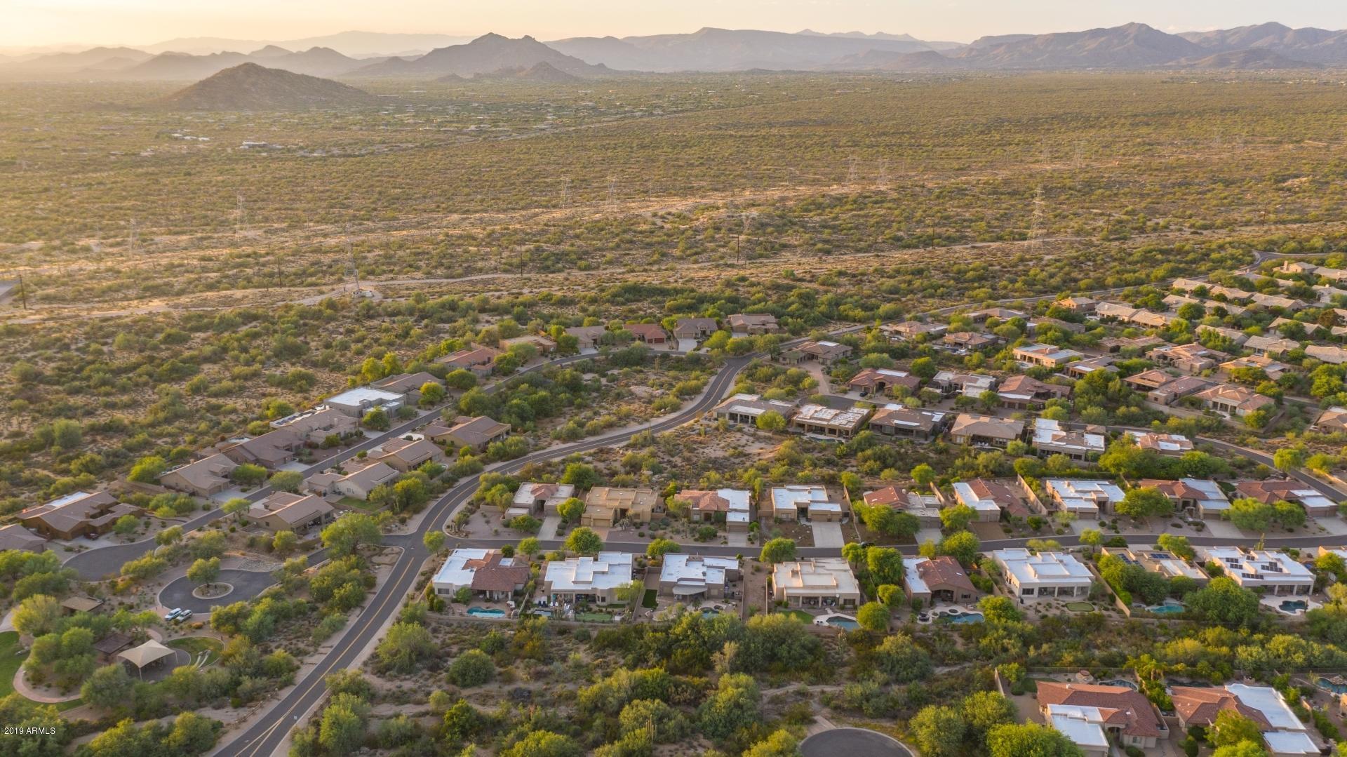 MLS 5972639 9331 E HIDDEN GREEN Drive, Scottsdale, AZ 85262 Scottsdale AZ Private Pool