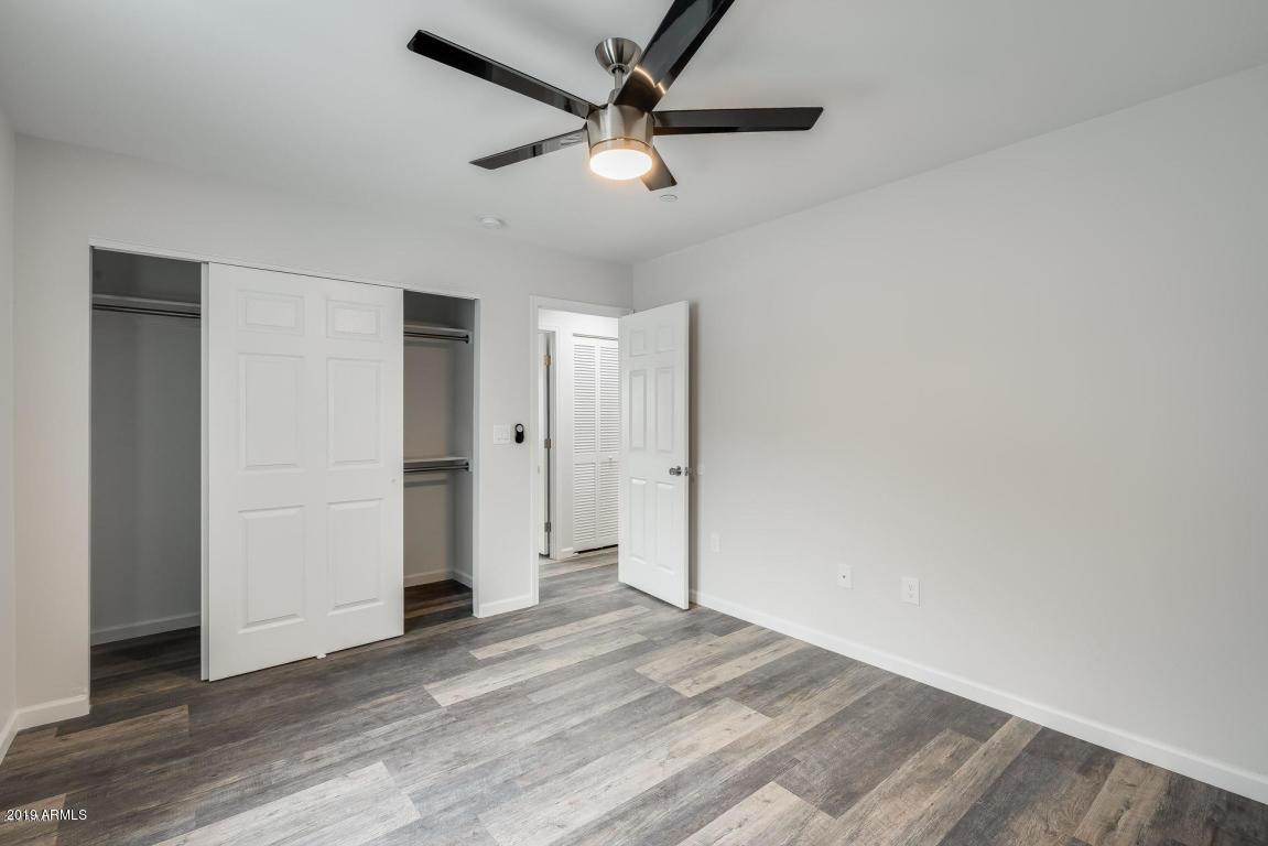 MLS 5965643 8408 E OAK Street, Scottsdale, AZ 85257 Scottsdale AZ Scottsdale Estates