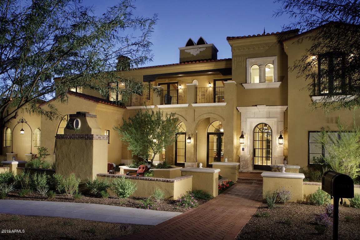 Photo of 20084 N 103RD Street N, Scottsdale, AZ 85255
