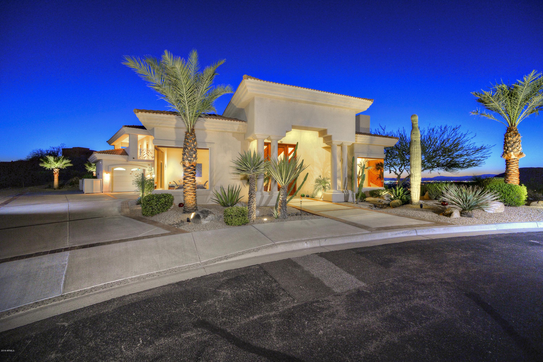 Photo of 13224 N 17TH Place, Phoenix, AZ 85022