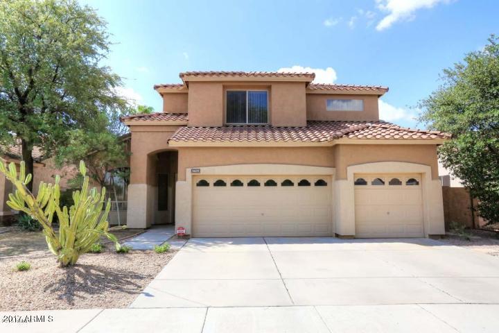 5435 W BUFFALO Street 13500, Chandler, Arizona