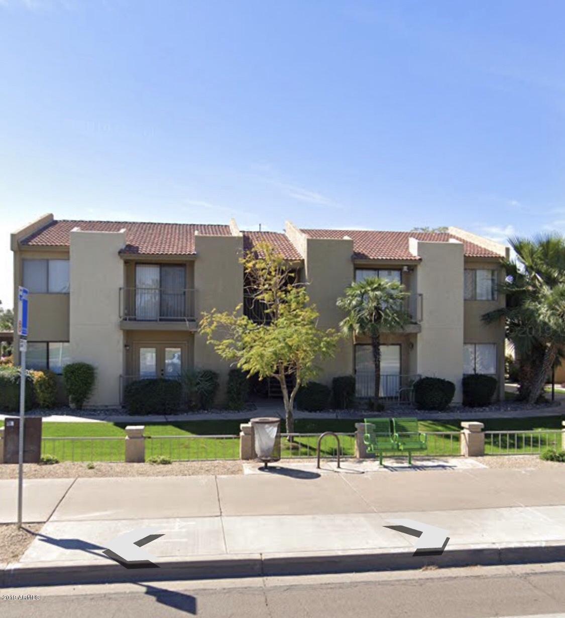 Photo of 1111 E UNIVERSITY Drive #202, Tempe, AZ 85281