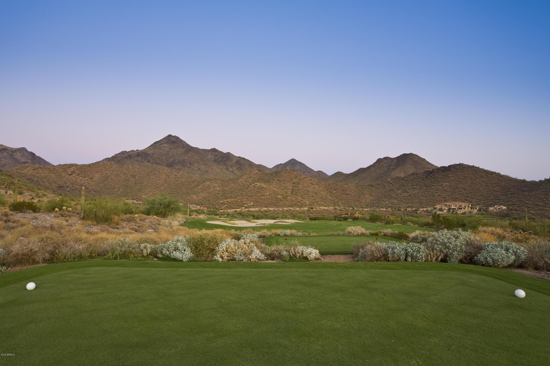 MLS 5973566 10150 E HUALAPAI Drive, Scottsdale, AZ 85255 Scottsdale AZ Mountain View