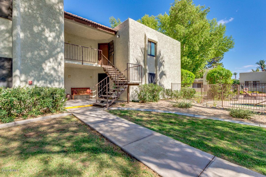 Photo of 10444 N 69TH Street #208, Paradise Valley, AZ 85253
