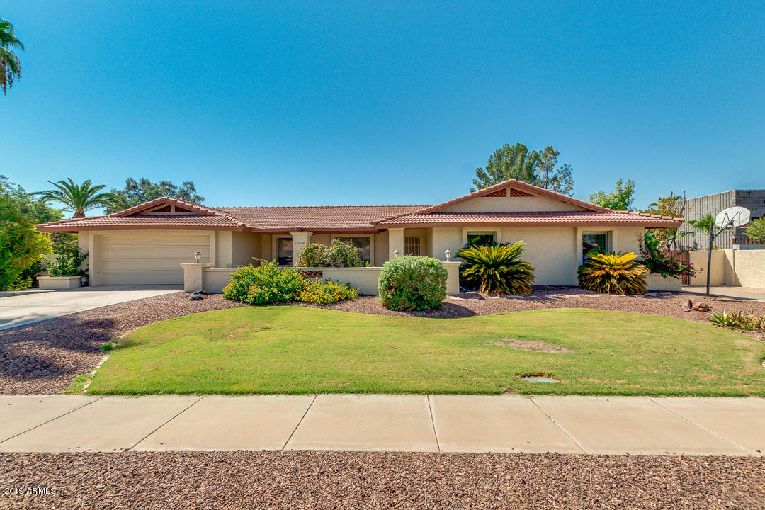 Photo of 1421 E Knox Road, Tempe, AZ 85284