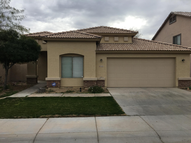 Photo of 11235 W DEL RIO Lane, Avondale, AZ 85323
