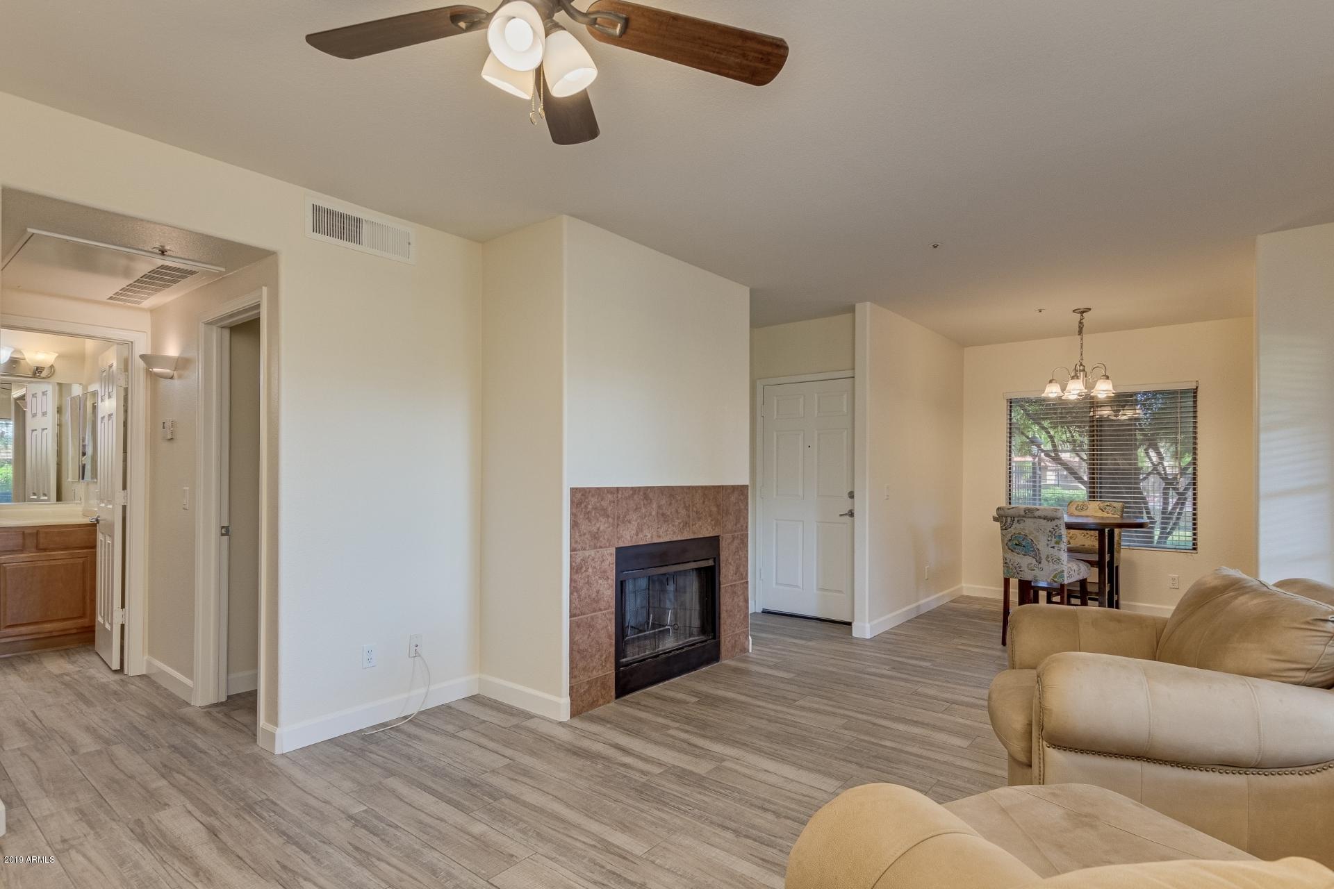 Photo of 7008 E GOLD DUST Avenue #144, Paradise Valley, AZ 85253