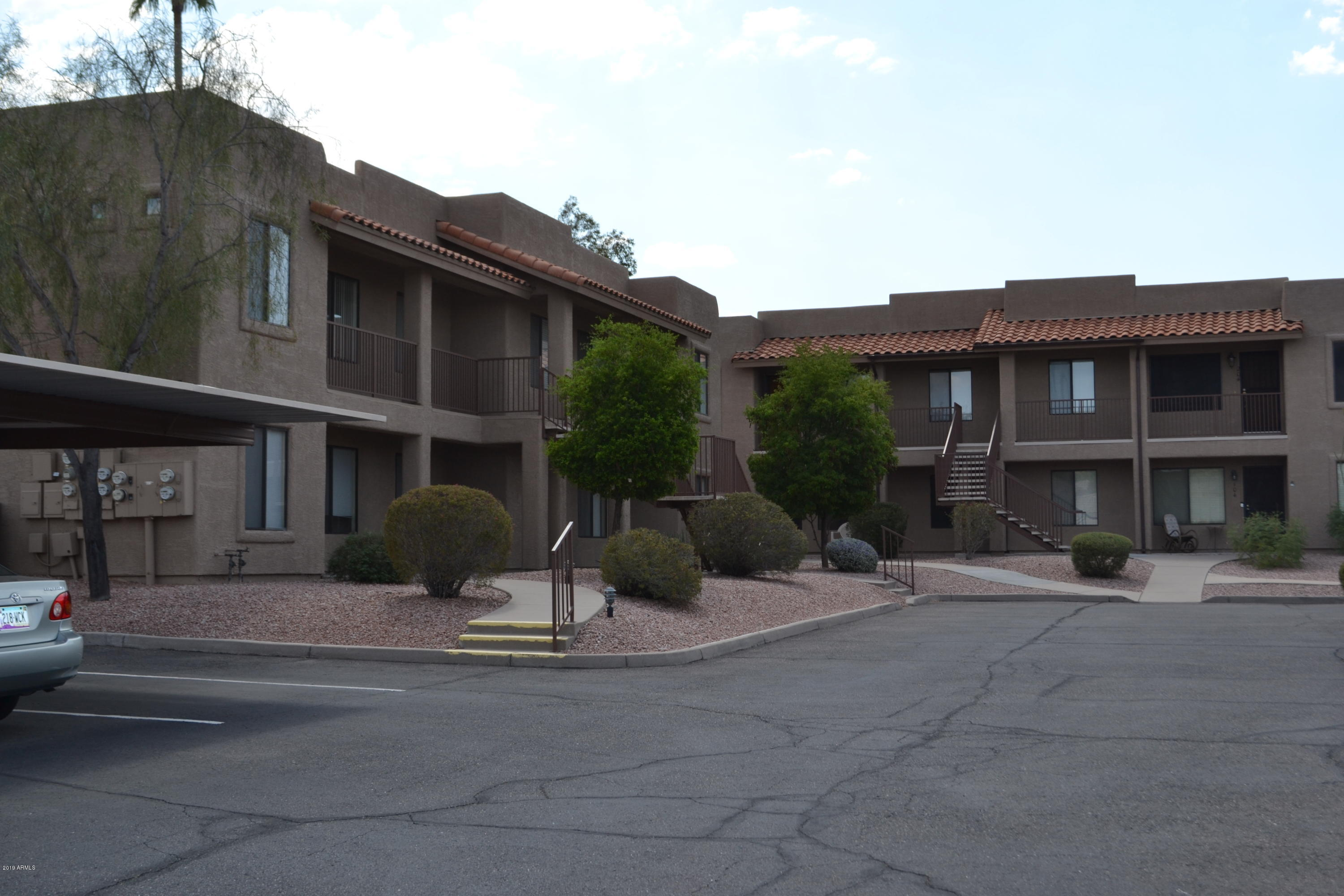 Photo of 13636 N SAGUARO Boulevard #202, Fountain Hills, AZ 85268