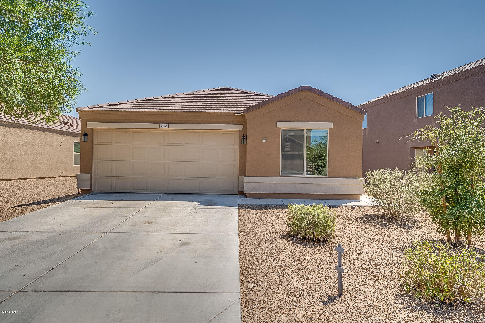 Photo of 4661 E JADEITE Drive, San Tan Valley, AZ 85143