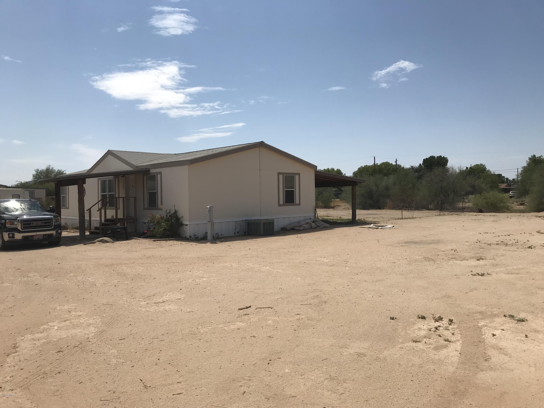 Photo of 25420 S 192ND Place, Queen Creek, AZ 85142