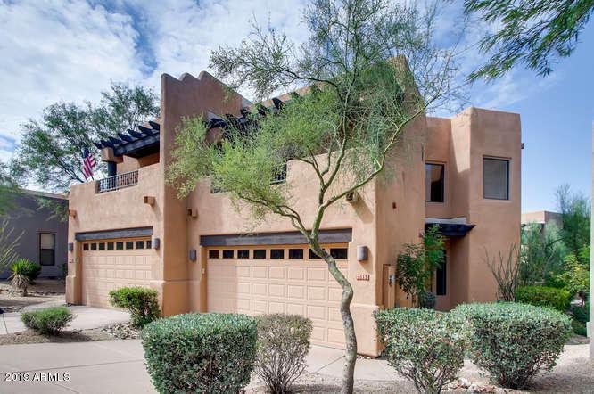 Photo of 28452 N 101st Way, Scottsdale, AZ 85262