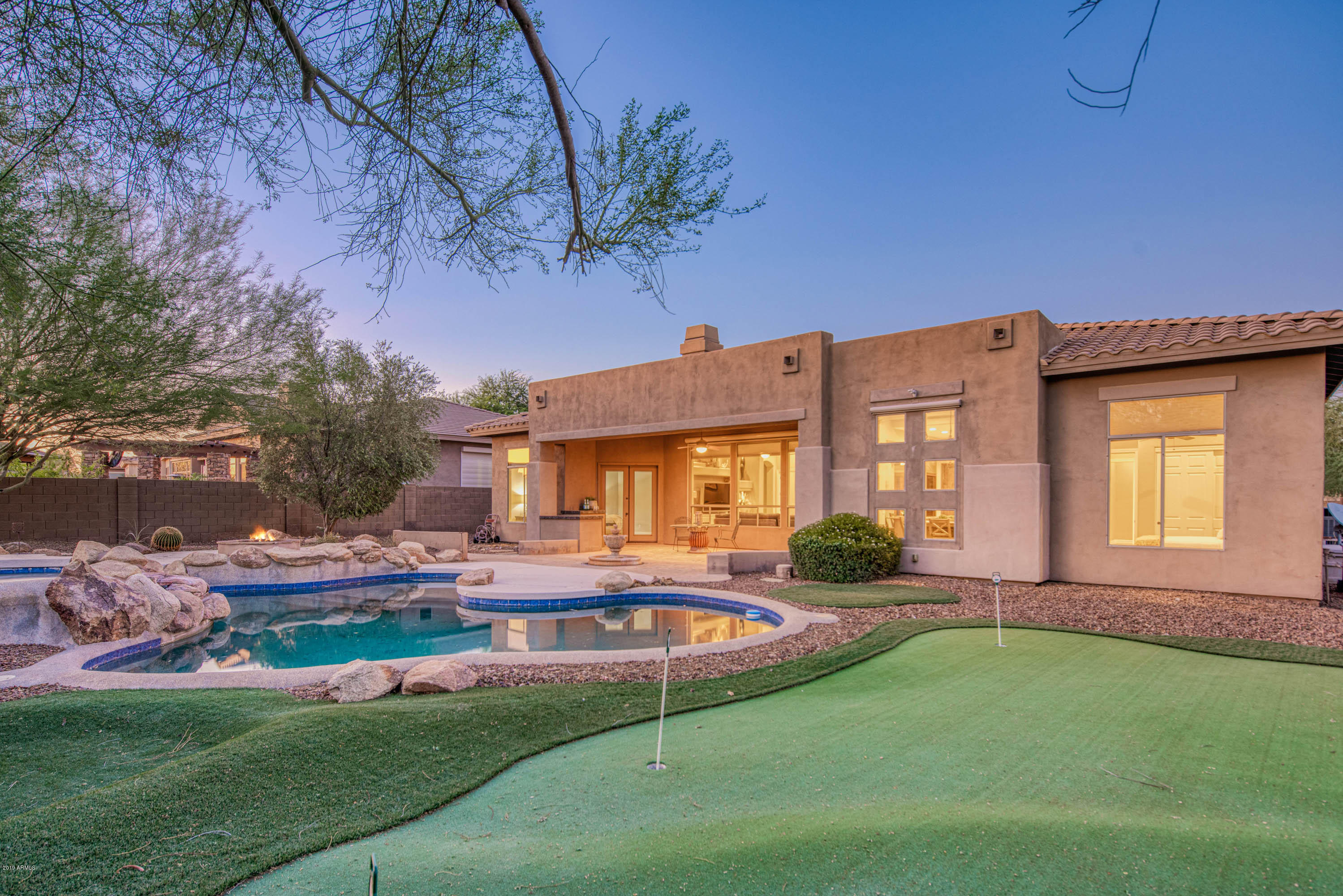 Photo of 20086 N 84TH Way, Scottsdale, AZ 85255