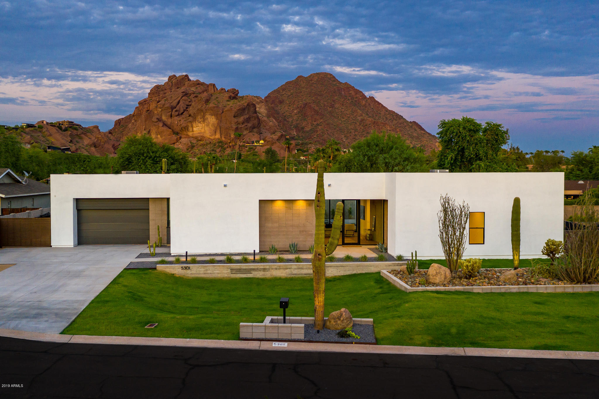 Photo of 5301 N 43RD Street, Phoenix, AZ 85018