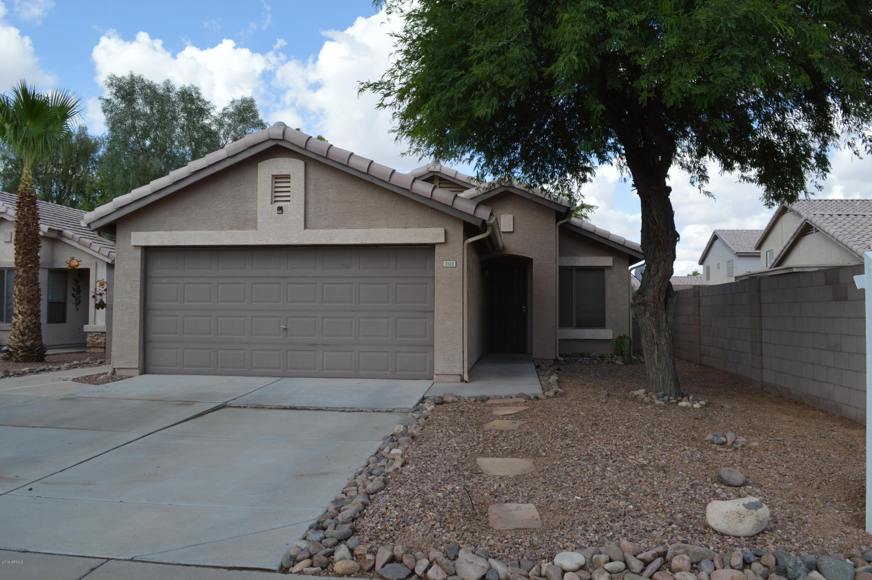 Photo of 3518 N 106TH Drive, Avondale, AZ 85392
