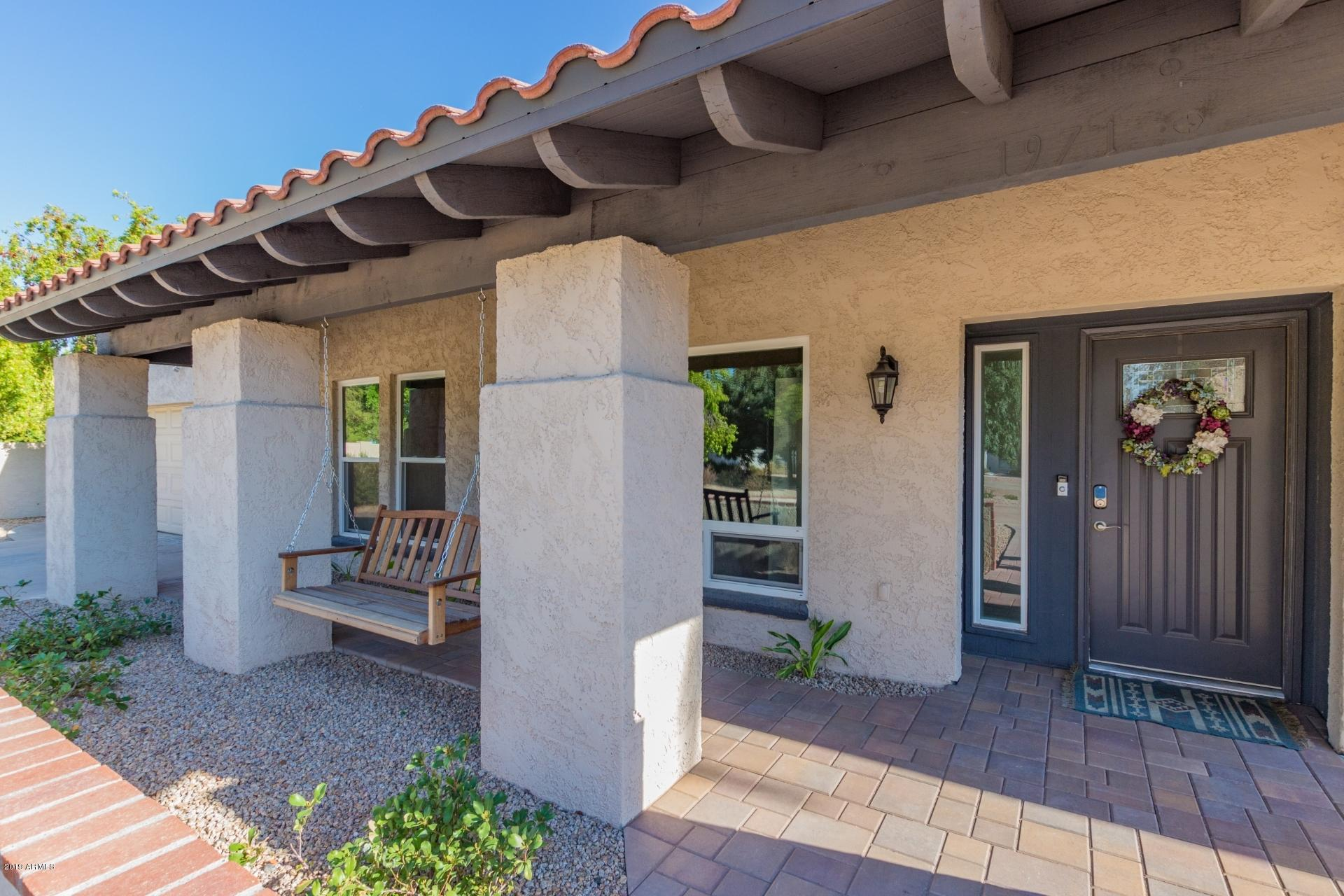 Photo of 1971 E LODGE Drive, Tempe, AZ 85283