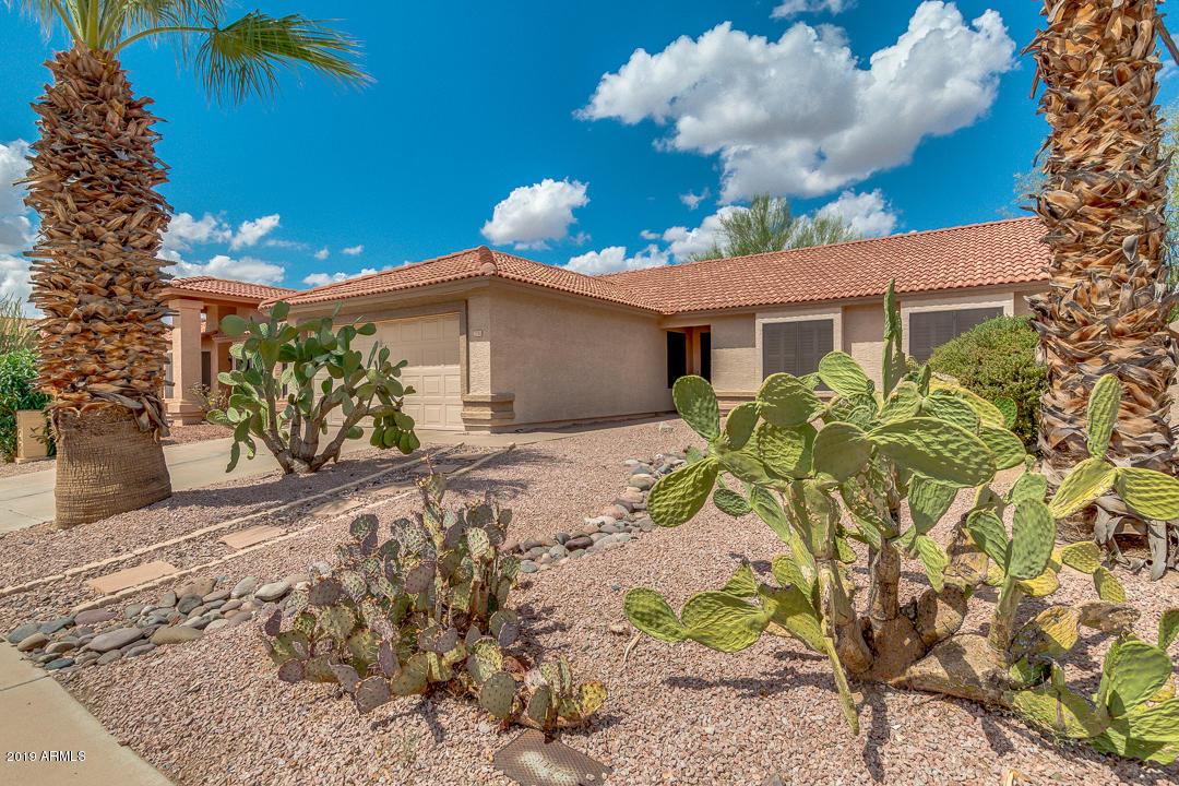 Photo of 2714 E DRY CREEK Road, Phoenix, AZ 85048