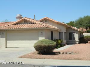 Photo of 14470 S 43RD Street, Phoenix, AZ 85044