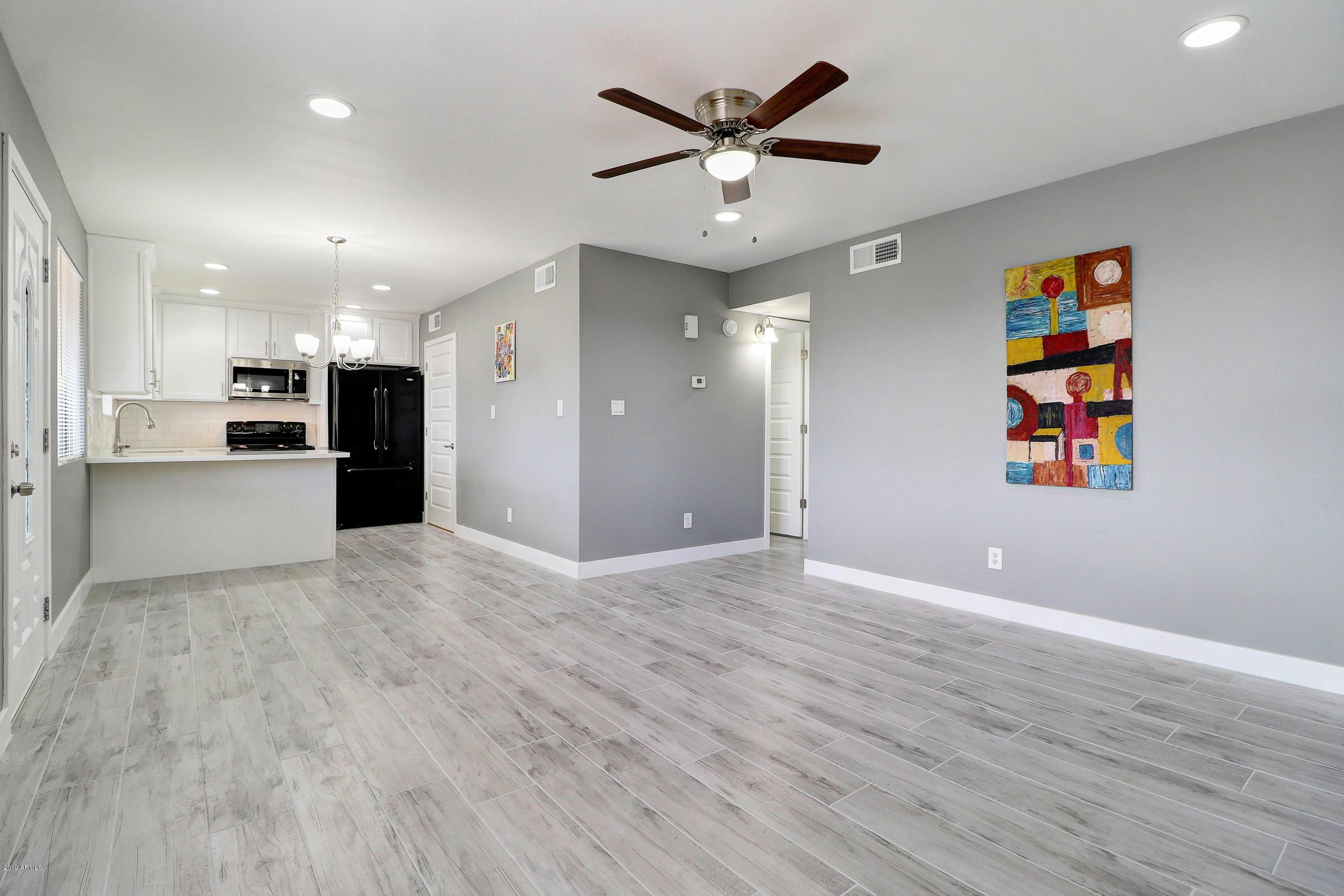 Photo of 4313 N 21ST Drive #3, Phoenix, AZ 85015