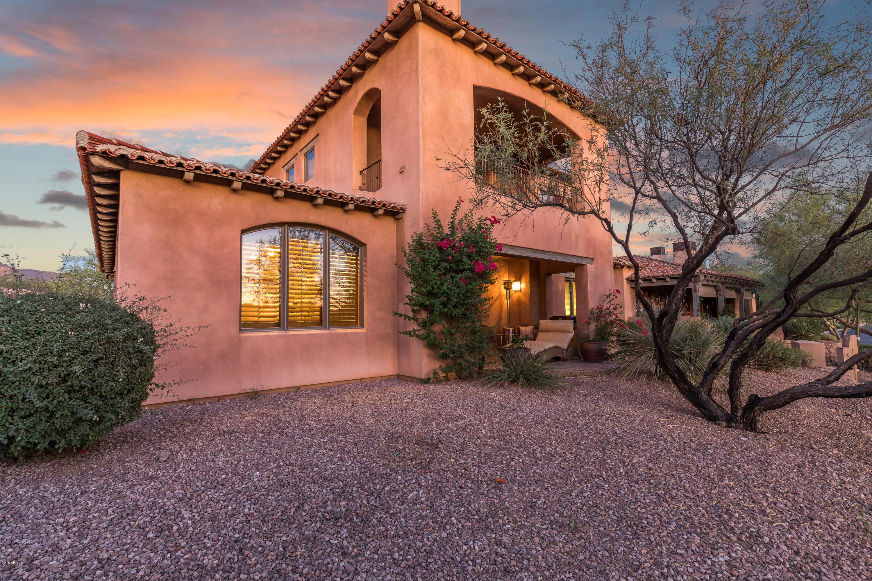MLS 5977110 7418 E GOLDEN EAGLE Circle, Gold Canyon, AZ 85118 Gold Canyon AZ Cul-De-Sac