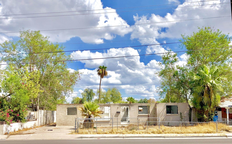 Photo of 4547 N 51ST Avenue, Phoenix, AZ 85031