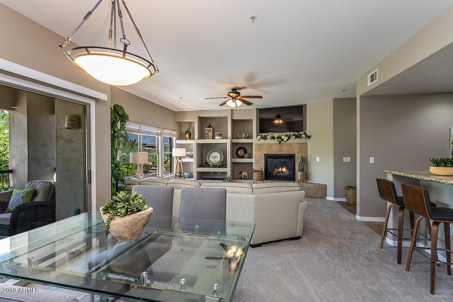 Photo of 20121 N 76TH Street #2026, Scottsdale, AZ 85255