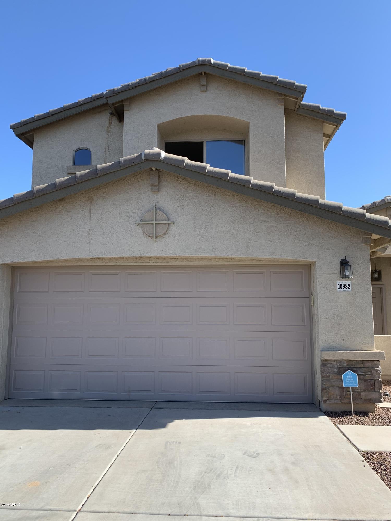 MLS 5978397 10982 W RIO VISTA Lane, Avondale, AZ 85323 Avondale Homes for Rent