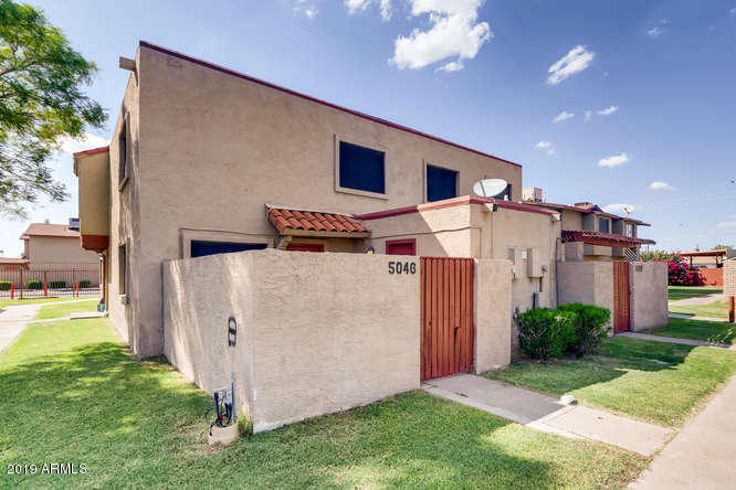 Photo of 5046 N 40TH Avenue, Phoenix, AZ 85019